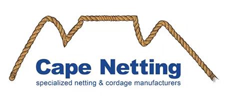 Cape Netting